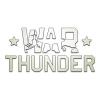 War Thunder last ned