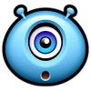 WebcamMax last ned