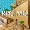 RPG MO last ned