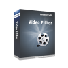 Free Video Editor last ned