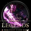 The Elder Scrolls: Legends last ned