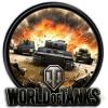 World of Tanks last ned