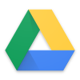 Google Drive last ned