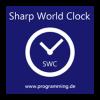 Sharp World Clock last ned