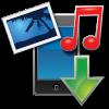 TouchCopy (Mac) last ned