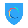 Hotspot Shield last ned