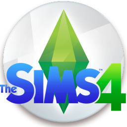 The Sims 4 last ned
