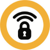 Norton Secure VPN last ned