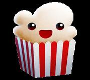 Popcorn-aika last ned