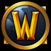 World of Warcraft last ned