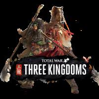 Total War: Kolme kuningaskuntaa last ned