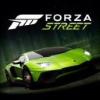 Forza Street last ned