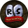 Old School Runescape last ned
