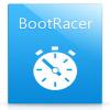 boot Racer last ned