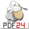 PDF24-luoja last ned