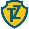 Luottamus.Zone VPN last ned