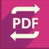 Jäätelö PDF Converter last ned
