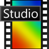 PhotoFiltre Studio (Finnish) last ned