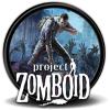 Project Zomboid last ned