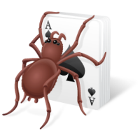 Free Spider Solitaire 2020 last ned