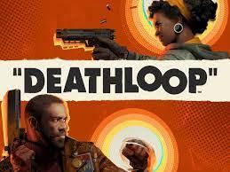 Deathloop last ned