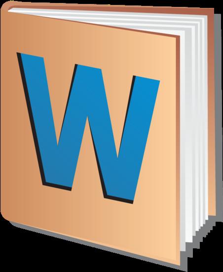 WordWeb Dictionary / Thesaurus last ned