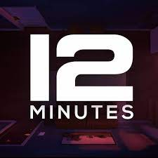 Twelve Minutes last ned