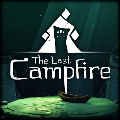 The Last Campfire last ned