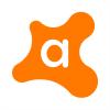 Avast! Free Antivirus last ned
