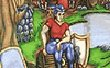 King's Quest last ned