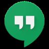 Google Talk last ned