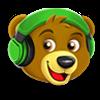 BearShare last ned