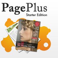 Pageplus SE last ned