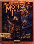 Monkey Island 2 - LeChuck's Revenge last ned