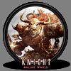Knight Online last ned