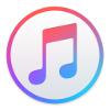 iTunes til Windows last ned